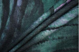 Тонкий трикотаж шерстяной PRT-X3 23081921