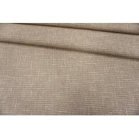 Костюмно-плательная шерсть PRT-F2 14111924