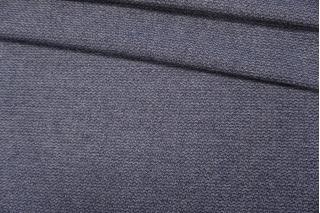 Костюмно-плательная шерсть PRT-F2 14111926