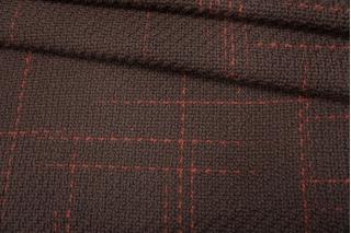 Шанель коричневая PRT-I2 14111934