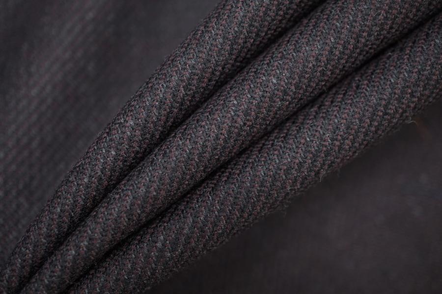 Костюмная шерсть с шелком PRT-G5 15111901