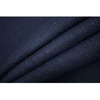 Костюмная шерсть темно-синяя PRT-C4 15111903