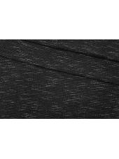 Шанель черно-белая PRT-H7 15111912