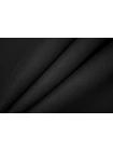 Кашемир черный дабл PRT-H1 25111901