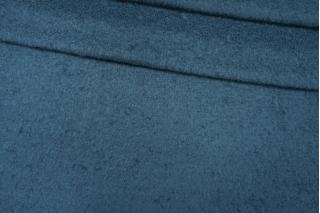 Буклированный трикотаж Donna Karan PRT-T2 23101914