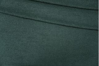 Буклированный трикотаж Donna Karan PRT-T2 23101915