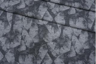 Трикотаж шерстяной Donna Karan PRT-D7 23101918