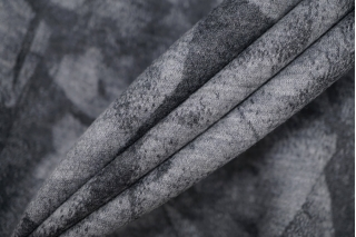 Трикотаж шерстяной Donna Karan PRT-D2 23101918