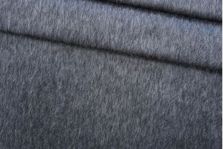 Пальтовая шерсть под мех PRT-i5 24101901