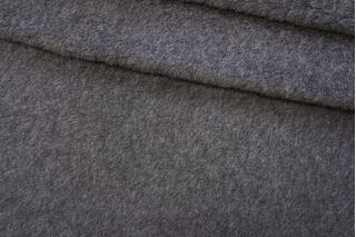 Пальтовая шерсть под мех PRT-Z7 24101902