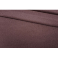ОТРЕЗ 1,6 М Альпака пыльно-бордовая PRT-F7 24101904-1