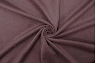 Альпака пыльно-бордовая PRT-F6 24101904