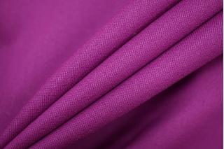 Костюмно-плательная шерсть фуксия PRT-С7 24101906