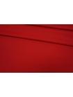 Костюмно-плательная шерсть темно-красная PRT-F2 24101907