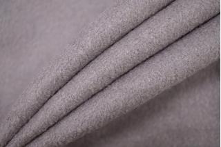 Вареная шерсть серо-сиреневая PRT-I7 28101916