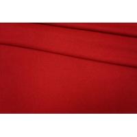 ОТРЕЗ 2,25 М Вареная шерсть темно-красная PRT-F6 28101917-1