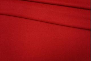 Вареная шерсть темно-красная PRT-I7 28101917
