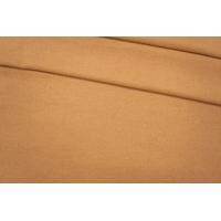 Вареная шерсть выбеленно-оранжевая PRT-i5 28101918