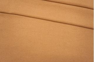 Вареная шерсть выбеленно-оранжевая PRT-X5 28101918