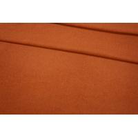 Вареная шерсть рыже-коричневая PRT-i5 28101919