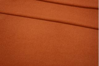 Вареная шерсть рыже-коричневая PRT-I7 28101919