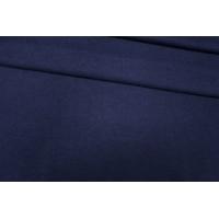 ОТРЕЗ 1,7 М Вареная шерсть темно-синяя PRT-Z5 28101921-1