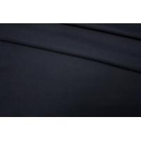 Пальтовая шерсть черно-синяя PRT-B2 28101926