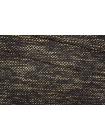 Шанель букле шерстяная коричневая PRT-C6 09081931