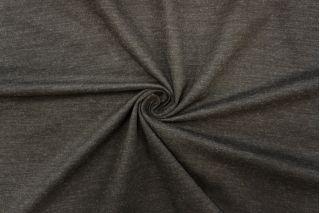 Джерси шерстяной черно-коричневый PRT-D4 10081913