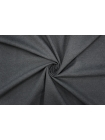 Джерси вискозный темно-серый PRT-D6 10081921