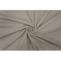 Джерси тонкий вискозный серый PRT-D2 23081927