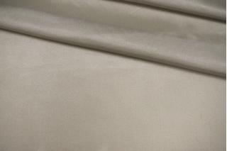 Подкладочная вискоза-стрейч серо-бежевая PRT-A6 03111907