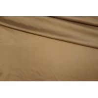 Подкладочная вискоза-стрейч бежево-коричневая PRT-A6 03111908
