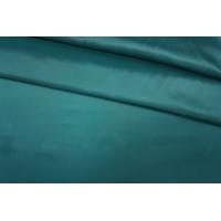 Подкладочная вискоза бирюзовая PRT-A6 29101903