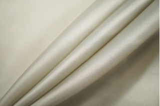 Подкладочная вискоза светлая серо-оливковая PRT-A6 29101904