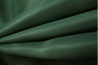 Подкладочная вискоза зеленая PRT-A6 29101906