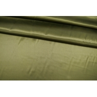 Подкладочная вискоза зеленая PRT-A6 29101908