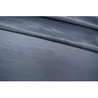 Подкладочная вискоза серая PRT-A6 29101909