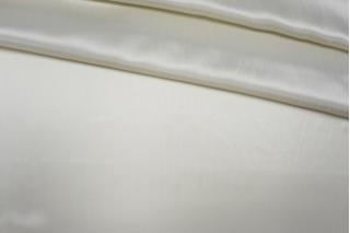 Подкладочная вискоза серо-жемчужная PRT-A6 29101910