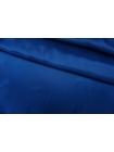 Подкладочная вискоза темно-синяя PRT-A6 29101911