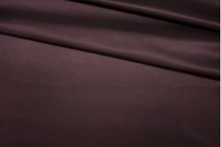 Подкладочная вискоза баклажан PRT-A6 29101912