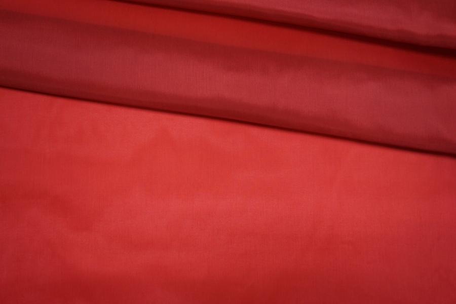 Подкладочная вискоза ягодная PRT-A6 29101914
