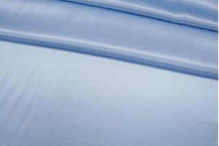 Подкладочная вискоза голубая PRT-A6 29101916