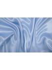 Подкладочная вискоза голубая PRT-В6 29101916