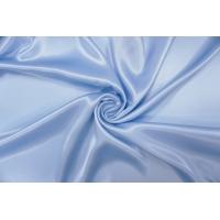 ОТРЕЗ 1,85 М Подкладочная вискоза голубая PRT-(54)- 29101916-1