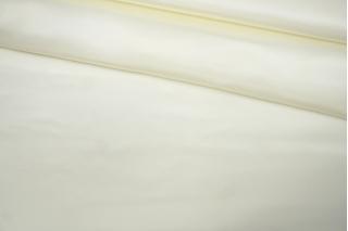 Подкладочная вискоза бледно-лимонная PRT-A6 29101917