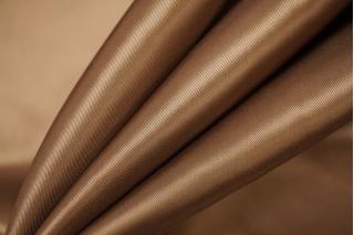 Подкладочная вискоза коричневая PRT-A6 29101918