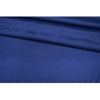 Подкладочная вискоза темно-синяя PRT-A6 29101919