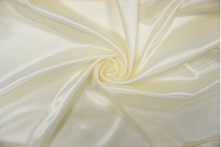 Подкладочная вискоза бледно-лимонная PRT-В6 29101920
