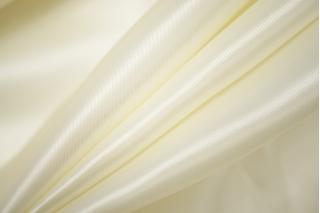 Подкладочная вискоза бледно-лимонная PRT-A6 29101920